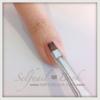 ネイルのベースジェルの塗り方|手順と爪のサイドまで塗る方法を伝授2