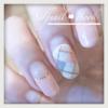 爪って1ヶ月でどれくらい伸びる?
