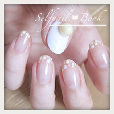 爪って1ヶ月でどれくらい伸びる?6