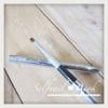 私が使っているネイル道具の紹介と遍歴3
