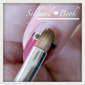 140115セルフジェルネイル平筆オーバル筆02