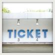 300115セルフジェルネイル工房チケット