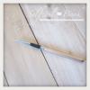 8種類から選べるプチプラのジェルネイル筆1