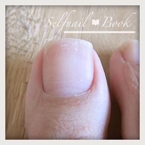 150415セルフジェルネイルジェルの持ちが悪い=自爪が傷むだった!03