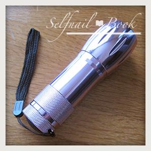 060515セルフジェルネイルペン型LEDライト01
