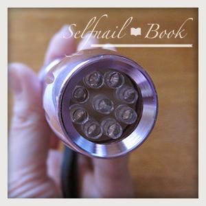 060515セルフジェルネイルペン型LEDライト03