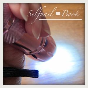 060515セルフジェルネイルペン型LEDライト05