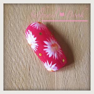 300515セルフジェルネイル簡単!花柄マーガレットネイルのやり方09