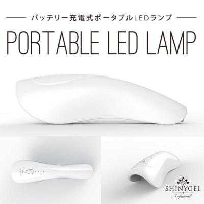 ペン型LEDライトの口コミレビュー6