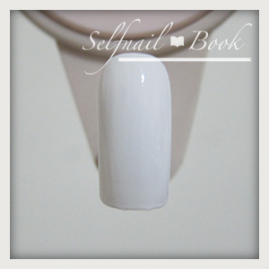 070615セルフジェルネイル陶器風ネイルアートのやり方01