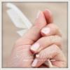 爪を早く伸ばす5つの方法